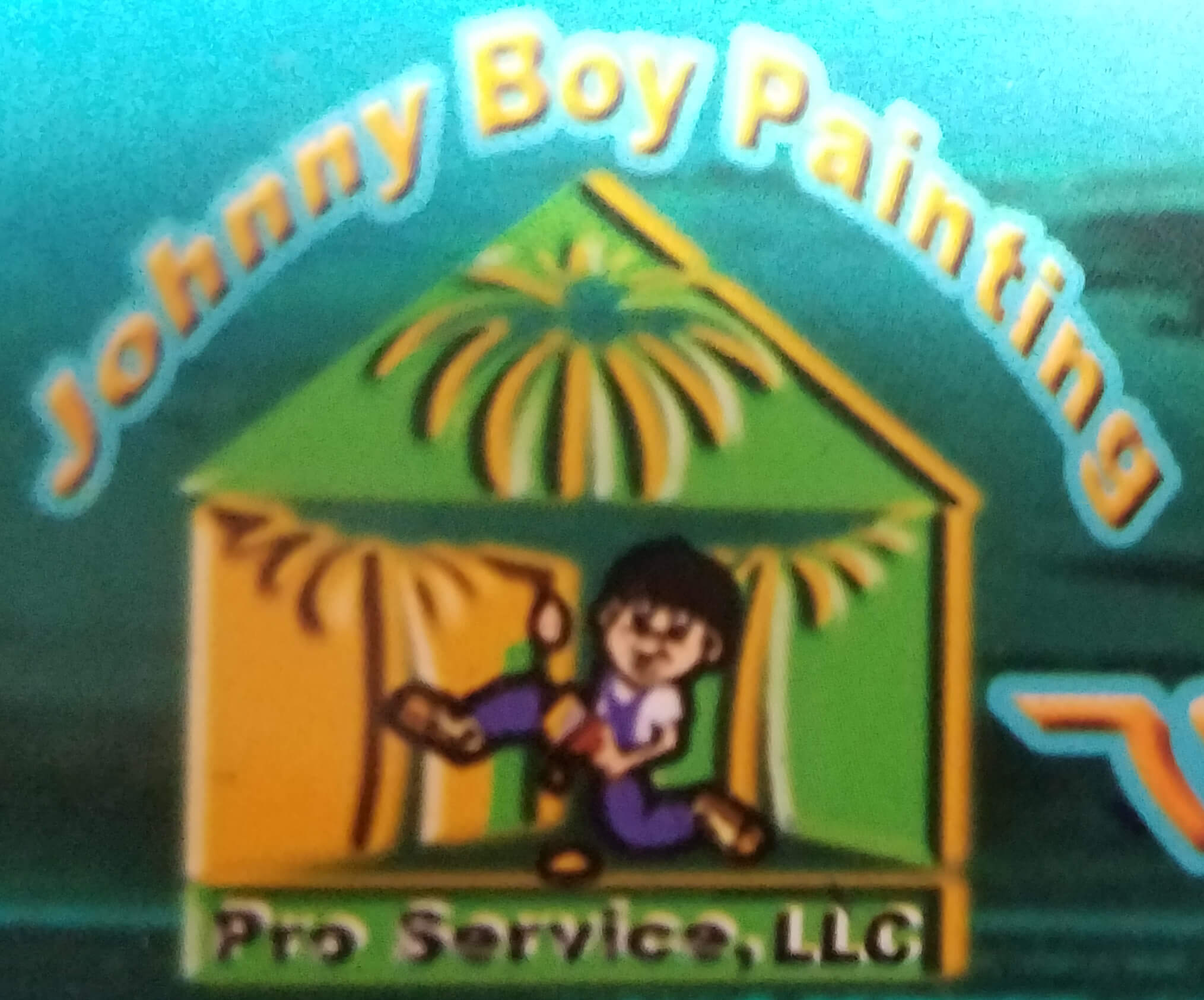 painter main logo